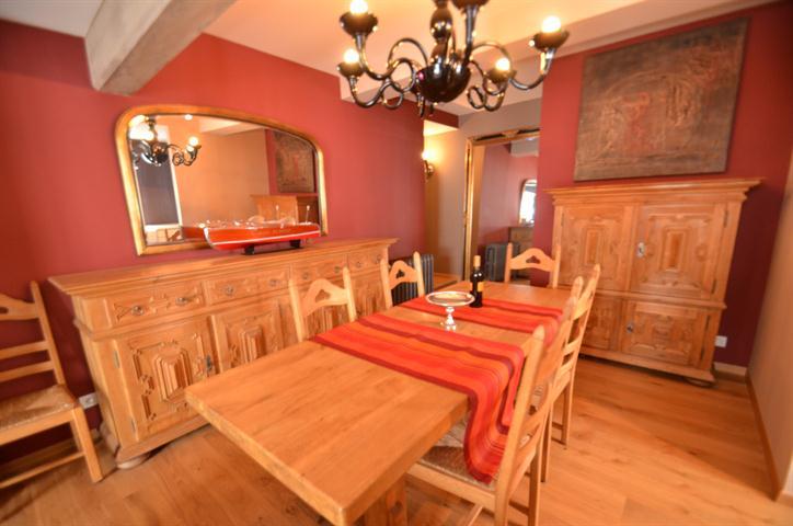 Appartement, witteduivenhof, 8300 Knokke-Heist