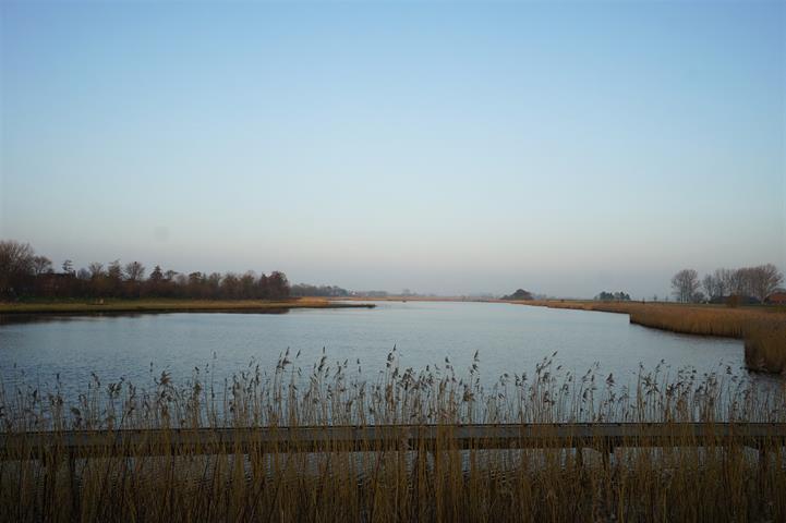 Bouwgrond, Oostburg