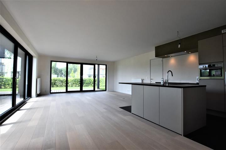 Appartement, Duinenwater, 8300 Knokke-Heist