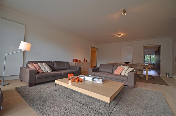 Appartement, Koningin Fabiolalaan , 8300 Knokke-Heist Knokke