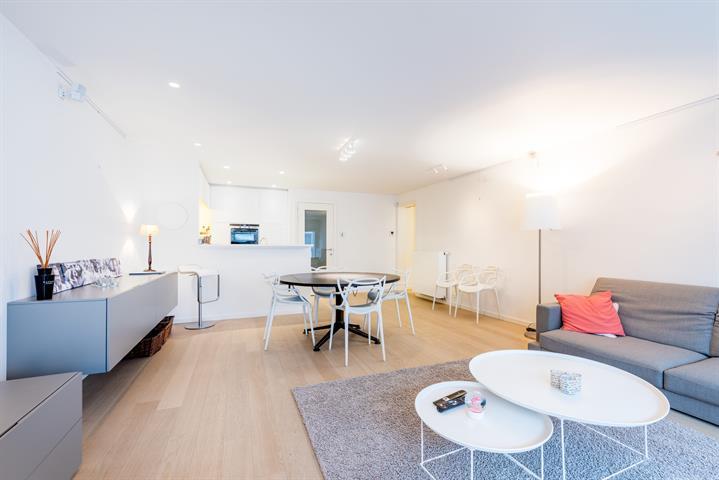 Appartement, Duinviooltjesstraat, 8300 Knokke-Heist Knokke