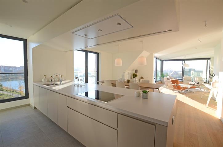 Appartement, Elizabetlaan, 8300 Knokke
