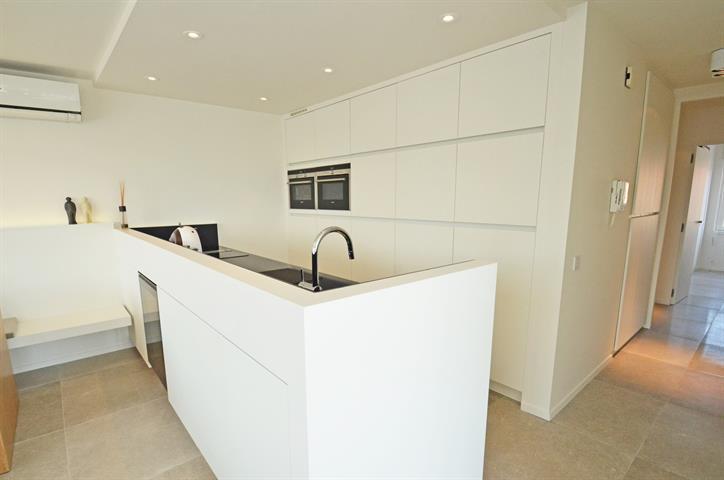Penthouse, Strandstraat, 8300 Knokke-Heist